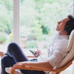 recovery mindfulness