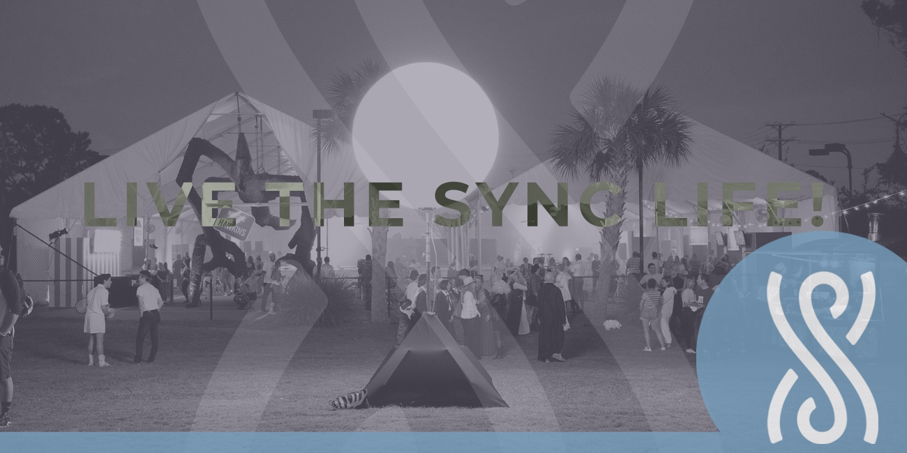 live the syno life - special